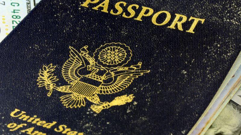 Семья задержанного за шпионаж американца рассказала, зачем он ездил в Москву