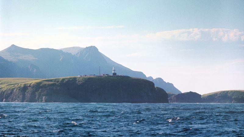 МИД России вызывает посла Японии из-за заявлений о Курильских островах