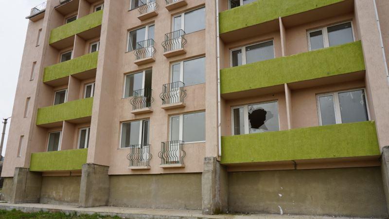 Симферополь обогнал Севастополь по стоимости аренды квартир – российский рейтинг
