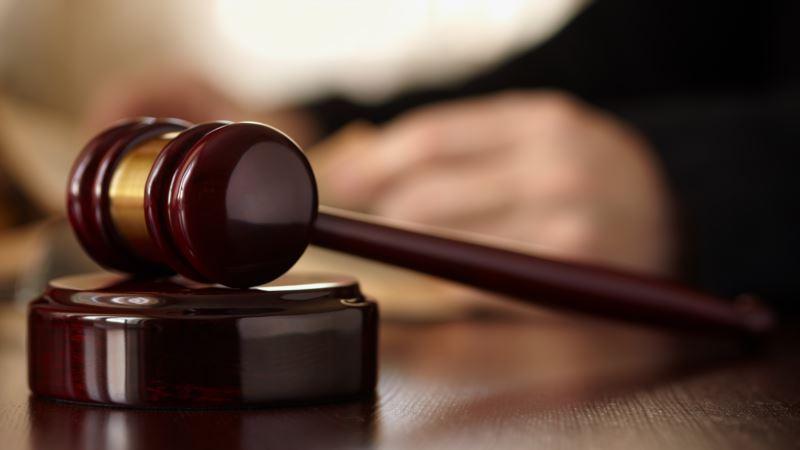 Крым: суд проверит законность вынесения приговора свидетелю в «деле Степанченко»