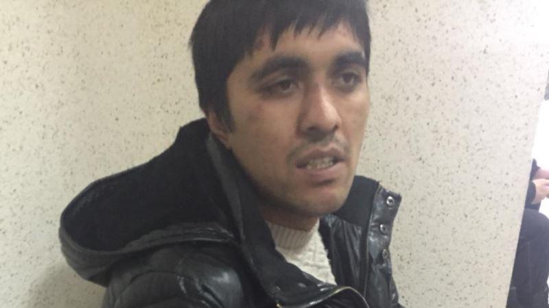 Житель Магнитогорска пожаловался на пытки в полиции после взрыва дома