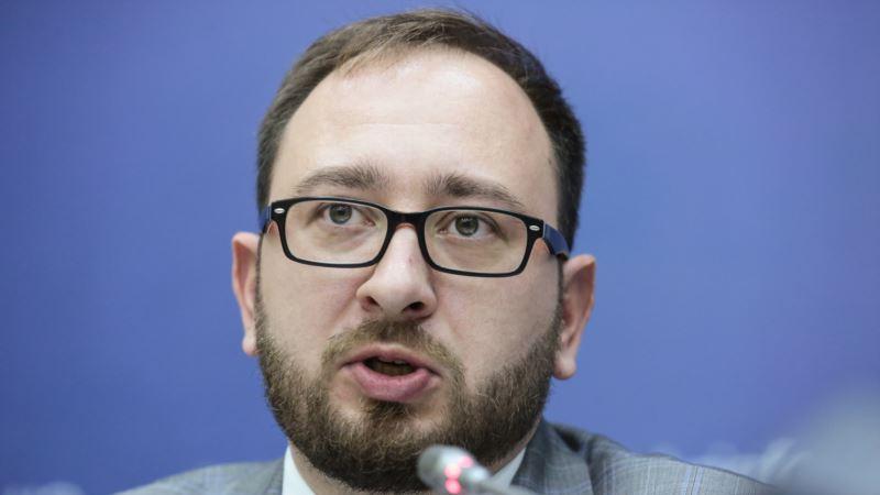 Родственникам захваченных у берегов Крыма военных не дают разрешения на встречу – адвокат