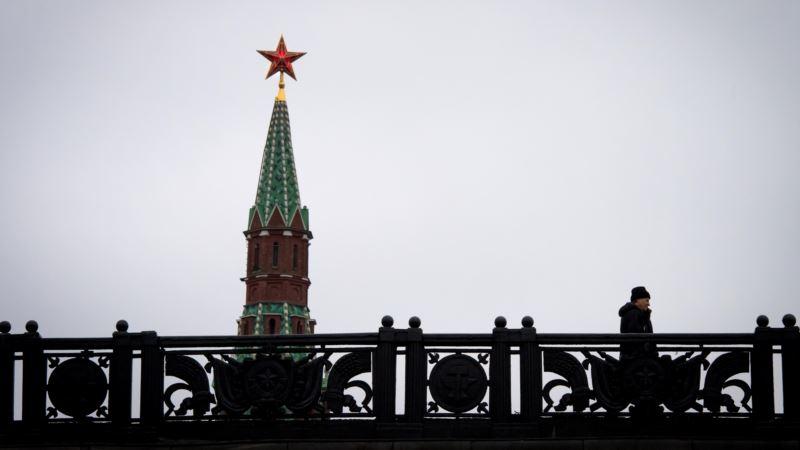 Разведка США: Россия пытается влиять на выборы в Украине