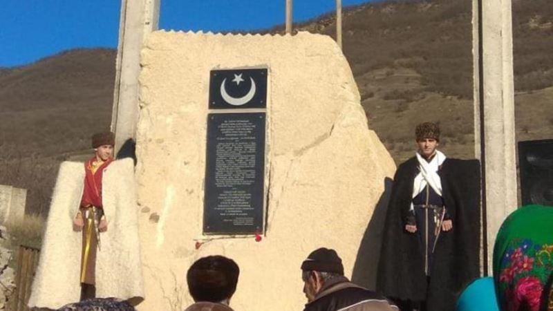 В России с монумента исчезло упоминание о русском генерале и турецких освободителях