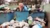 Аксенов дал властям Керчи месяц на решение «мусорной проблемы»
