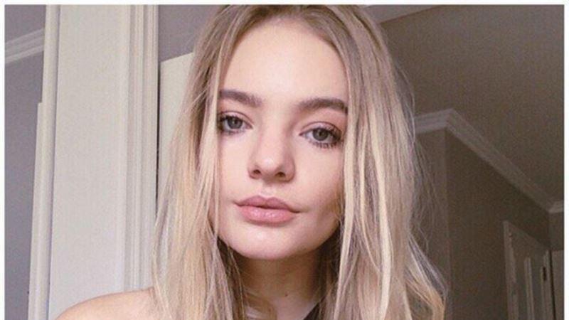 Песков назвал «практикой обычной студентки» работу дочери в Европарламенте