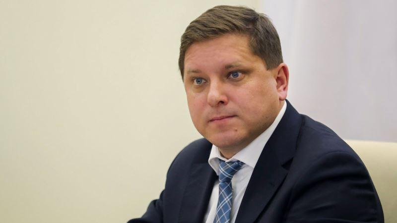 В Крыму уволили руководителей Фонда капремонта – СМИ