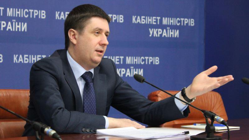 «Взвешенное решение»: Кириленко прокомментировал недопуск MARUV на «Евровидение»