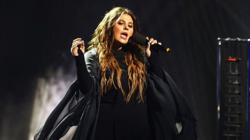 Финал отбора на «Евровидение-2019»: стали известны оценки судей (трансляция)