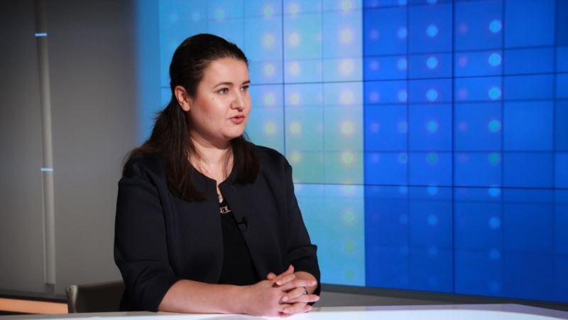 Украинская экономика стабильно растет – министр финансов