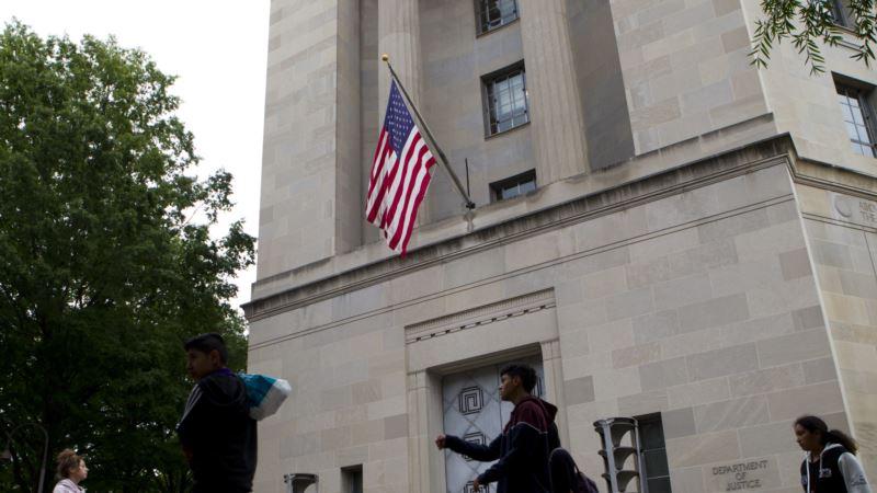 Прокуроры в США предъявили обвинения членам итальянской мафии «Коза Ностра»