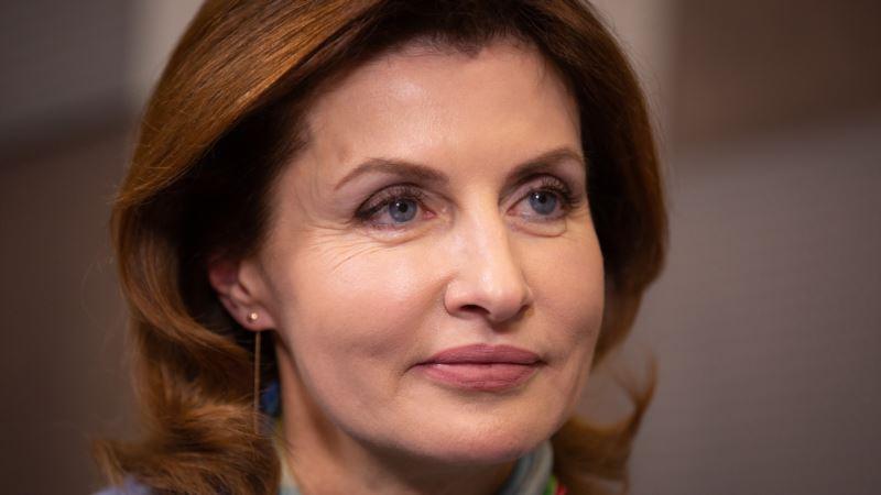 В Киеве стартовал международный форум «Оккупированный Крым: 5 лет сопротивления»