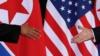 Дональд Трамп вылетел во Вьетнам на встречу с Ким Чен Ыном