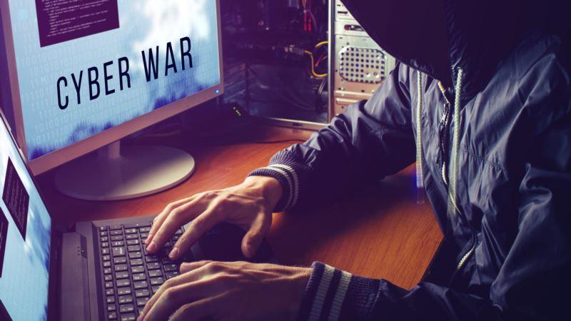 Компании США подверглись кибератакам из Китая и Ирана – СМИ