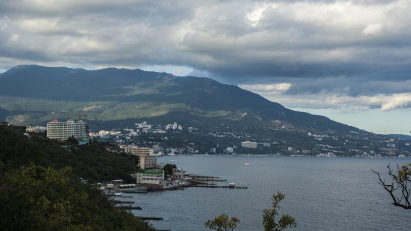 На Южном берегу Крыма выставили на продажу исторический особняк «Мурад-Авур» – СМИ