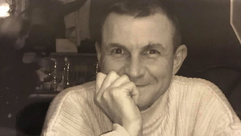 Арестованного в Крыму «украинского диверсанта» Дудку мучают боли, он не получает лечения – родные