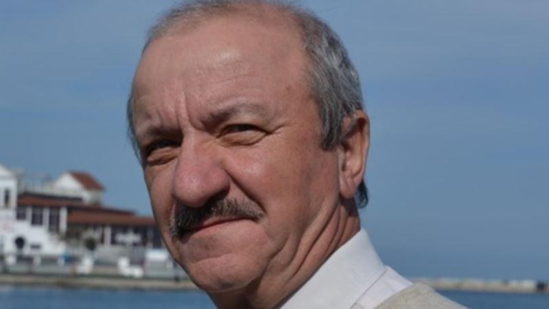 Севастопольский ученый скончался после командировки во Вьетнаме