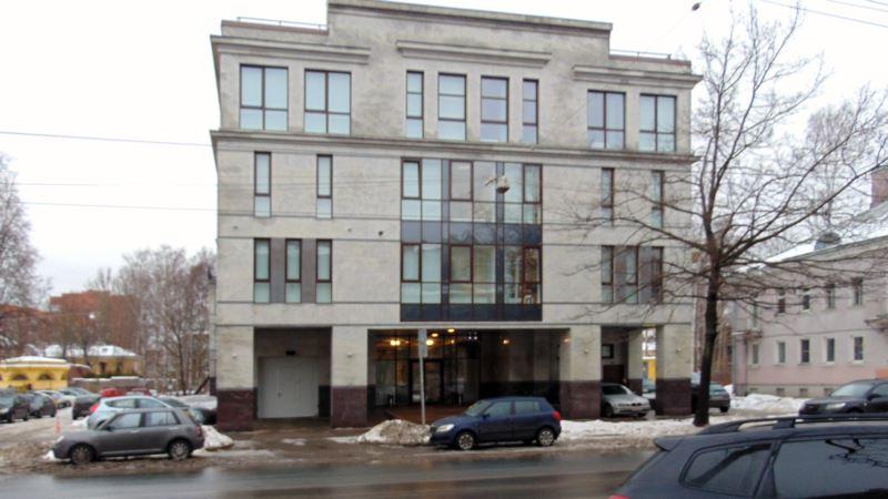 США отключили российскую «фабрику троллей» от интернета – The Washington Post