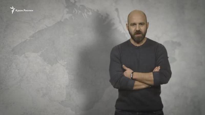 Павел Казарин: Белорусский пример (видео)