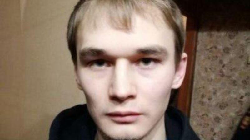 Россия: «Мемориал» признал Азата Мифтахова политзаключенным