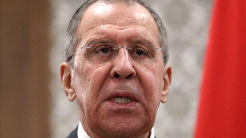 МИД России о санкциях США и Канады: «Курс на полное разрушение отношений»