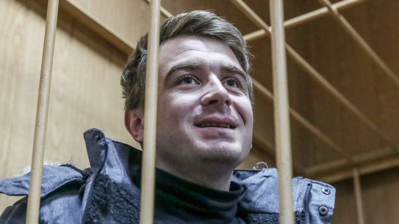 Командир «Никополя» стал 23-м моряком, которому назначили психиатрическую экспертизу – адвокат