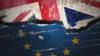 Парламент Великобритании будет голосовать по «Брекзиту» без соглашения