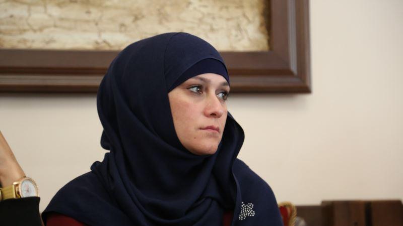 Следствие использует отказ в свидяниях как давление на фигурантов «дела Хизб ут-Тахрир» и их родных – адвокат