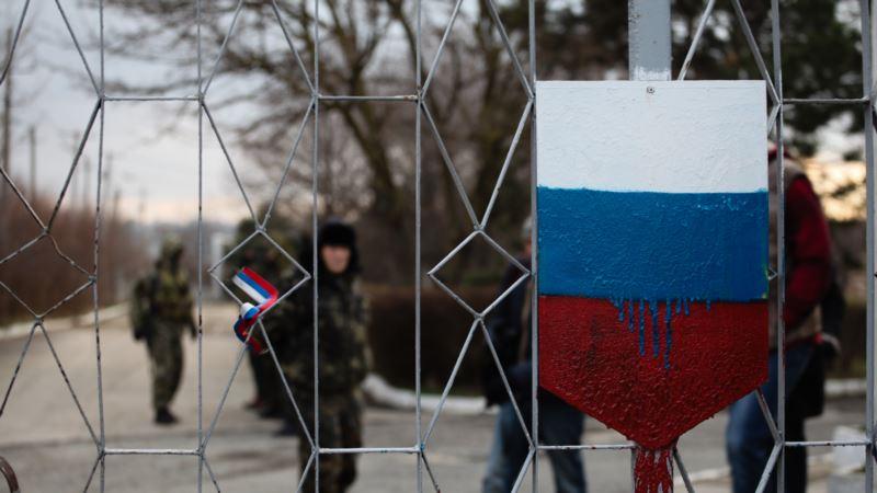 Россия: на Сахалине в лесу обнаружили труп солдата-срочника