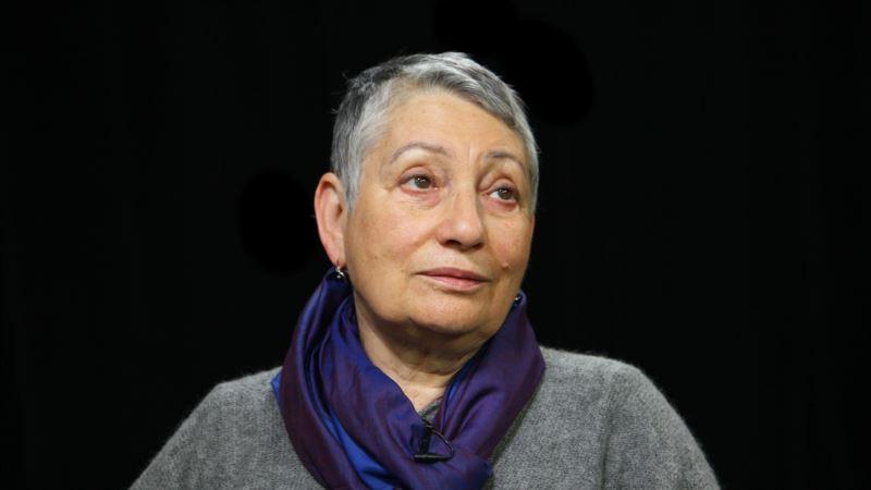 Россия: писатели назвали «прямой цензурой» законы об оскорблении власти и фейковых новостях