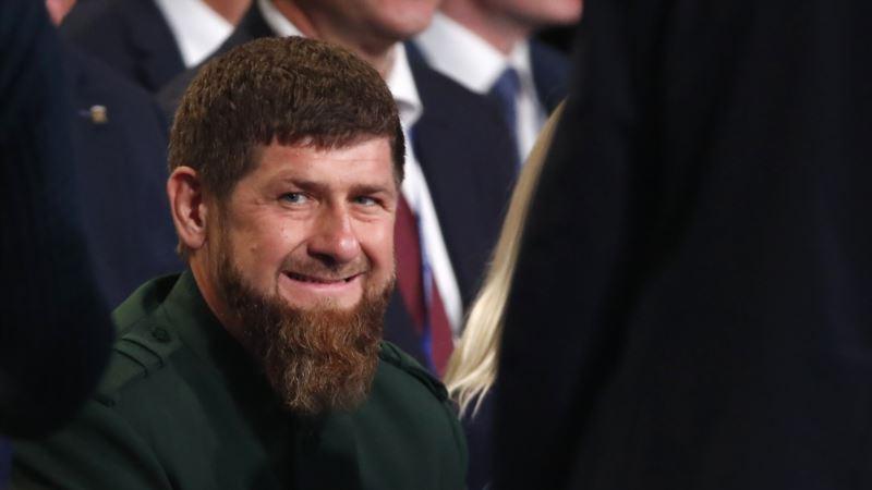 «Открытые медиа»: Фонд Кадырова не платит за аренду земли в Чечне