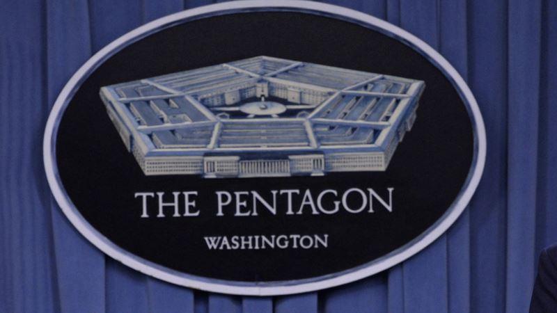 Пентагон просит 2 миллиарда долларов на развитие Космических сил