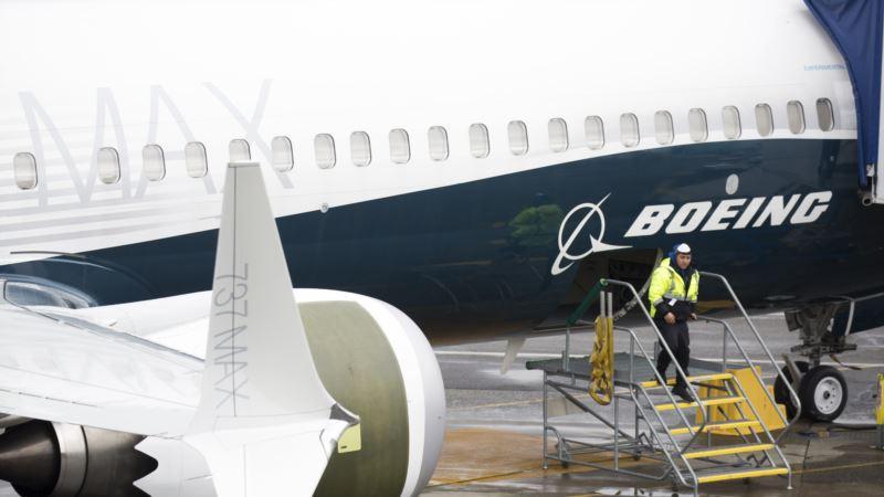 Следствие подтвердило причину крушения самолета «Боинг-737» – СМИ