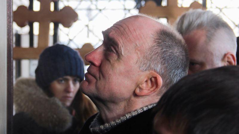 Россия: губернаторы Челябинской и Мурманской областей подали в отставку