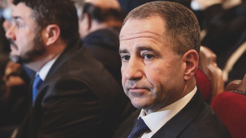 МИД Беларуси: посол России «не понял разницу между федеральным округом и независимым государством»