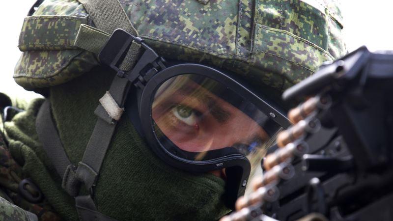 Россия: в Тюмени убили предполагаемых сторонников «ИГ» – СМИ
