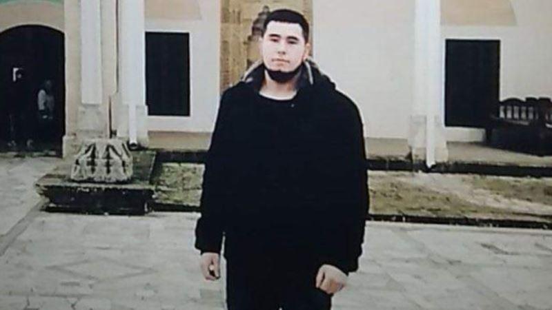 Матери крымчанина-фигуранта «дела Хизб ут-Тахрир» отказали в свидании с сыном – активисты