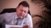 Суд в Киеве повторно вызвал Ислямова на допрос по делу экс-главы Минздрава Крыма Михальчевского