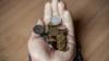В России намерены собрать данные о крымчанах для начисления страховой пенсии – законопроект