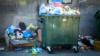 Жители Симферополя запланировали пикет против комплекса по переработке мусора