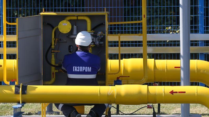 Спасатели объявили о полном восстановлении газоснабжения в Кировском районе