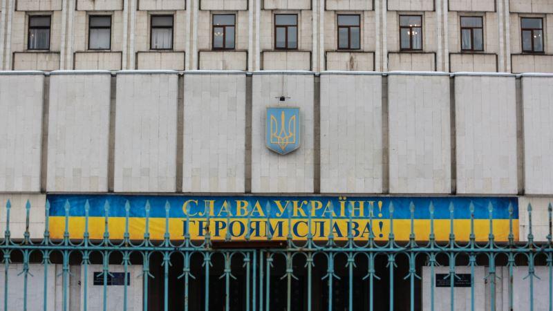 Явка на выборах в Украине составила более 63% – последние данные ЦИК