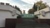 Севастополь: суд обязал фонд Чалого прекратить реконструкцию Матросского бульвара