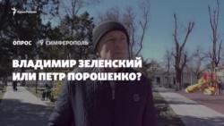 С 2014 года Зеленского вызывали в военкомат 4 раза, он не являлся – Минобороны Украины