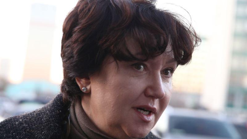 Одна из богатейших женщин России погибла в авиакатастрофе