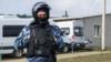 В ОБСЕ осудили преследование в Крыму активистов «Крымской солидарности»