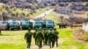 InformNapalm: бригада ракетных катеров из Новороссийска принимала участие в захвате Крыма