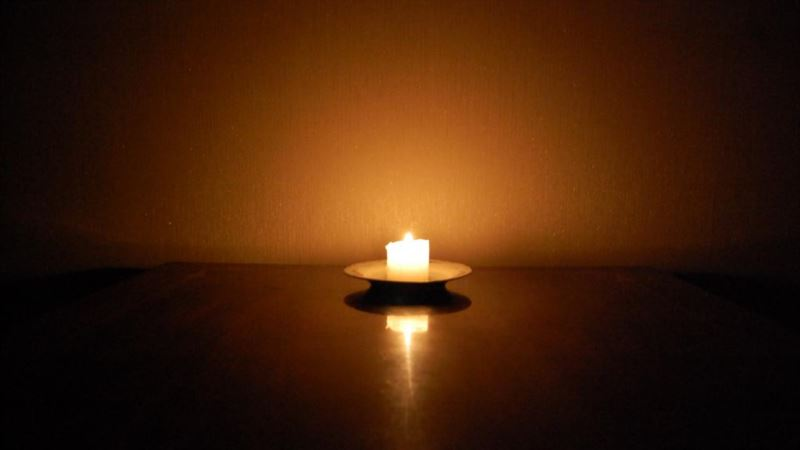 Аршинцевскую косу и поселок Героевское под Керчью ждет 5-дневное отключение электроэнергии – «Крымэнерго»