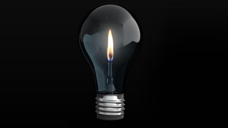 «Крымэнерго»: часть Красноперекопского района в понедельник останется без света