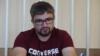 Суд в Крыму ограничил блогеру Мемедеминову время ознакомления с материалами дела